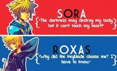 Kingdom Hearts Quotes | Quote Hunting Kingdom Hearts Video Games Amino