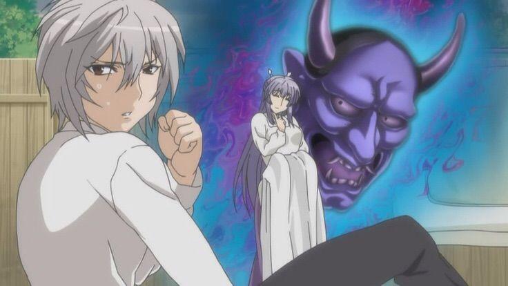 TᕼE ᔕEIKIᖇEI ᑭᒪᗩᑎ | Anime Amino