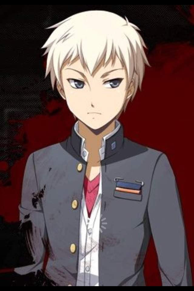 Corpse party ep 5