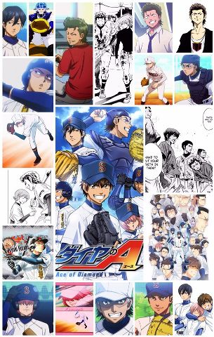 Anime Collages I Made For Iphone Wallpaper Wiki Anime Amino