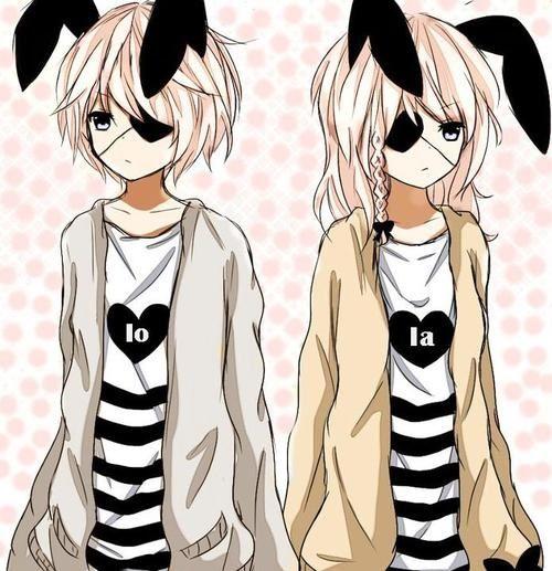 Anime Amino