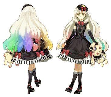 vocaloid 3 mayu voicebank