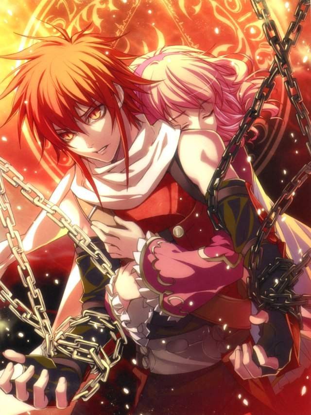 Wand of fortune anime amino for Wand of fortune