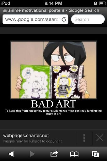 Anime Motivational Posters Wiki Anime Amino
