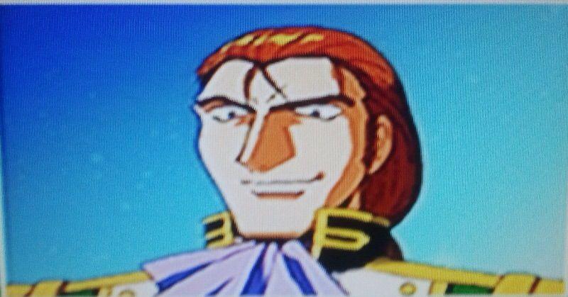 Gundam wing oz organization of the zodiac anime amino for Black k treize