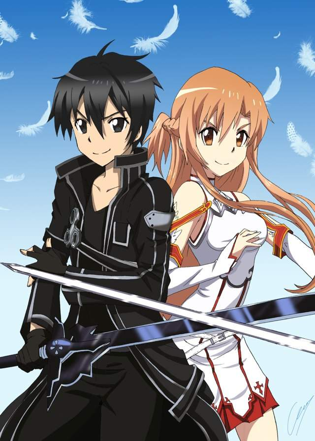Learn Manga Drawing The Ears 438393103 moreover Funny Anime Gifs furthermore Happy2 besides Kirito Asuna additionally Yet Karma Akabane X F Reader 501414317. on anime grin