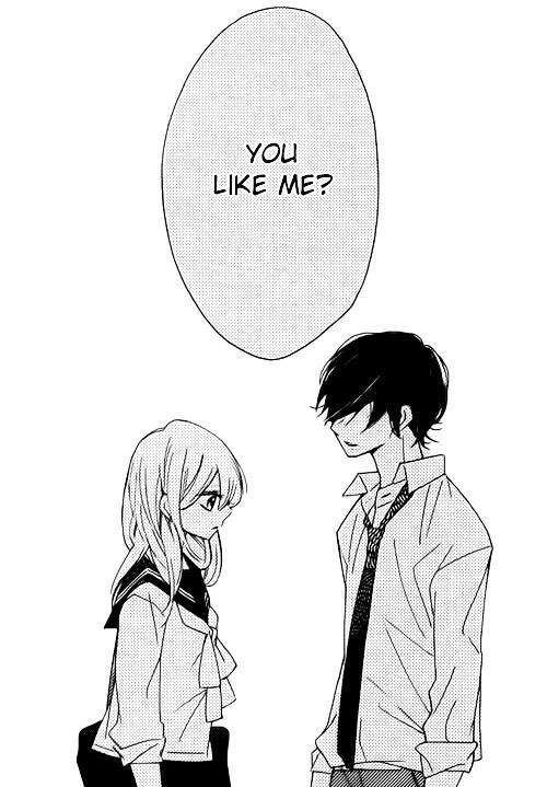 Cute Romance manga scenes -~-   Anime Amino