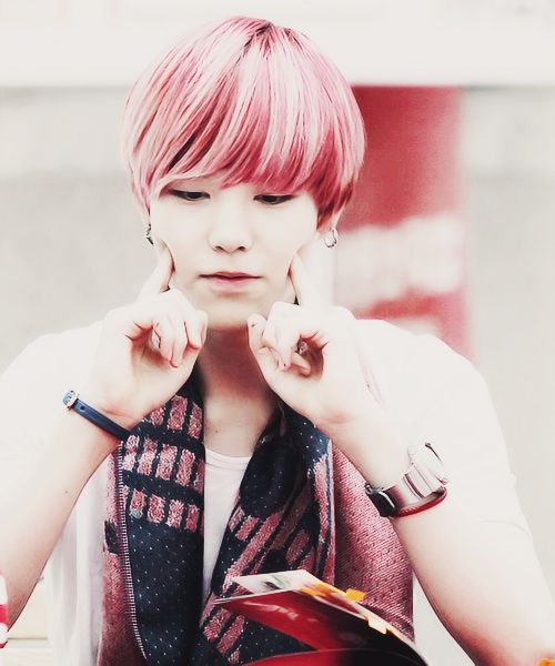 zelo dark blue hair - photo #41