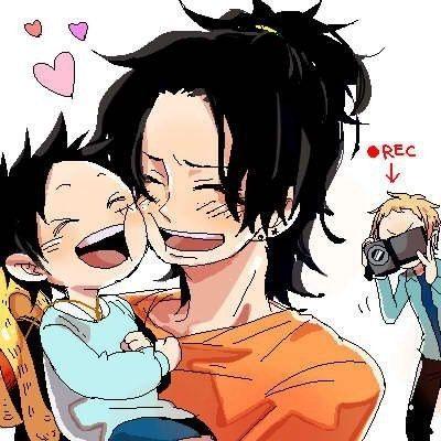 One Piece Movies | Anime Amino