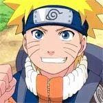 [MANGA/ANIME] Naruto Uilskslyaxkhoddqwd4mqjmtr7jd5ch7_hq