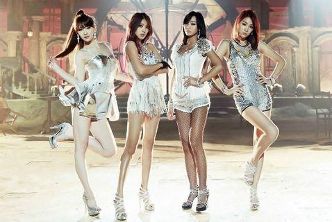 Bora scandal sistar Jay Park's