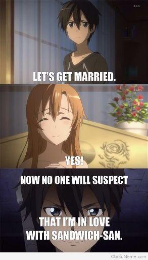 Funny Anime Memes Anime Amino