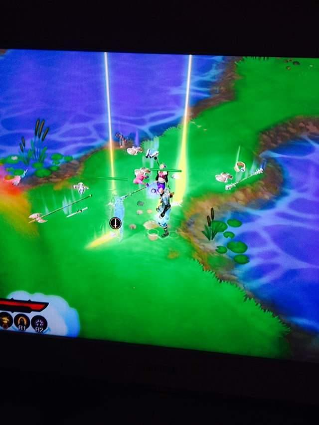 Diablo 3 Secret Level | Video Games Amino