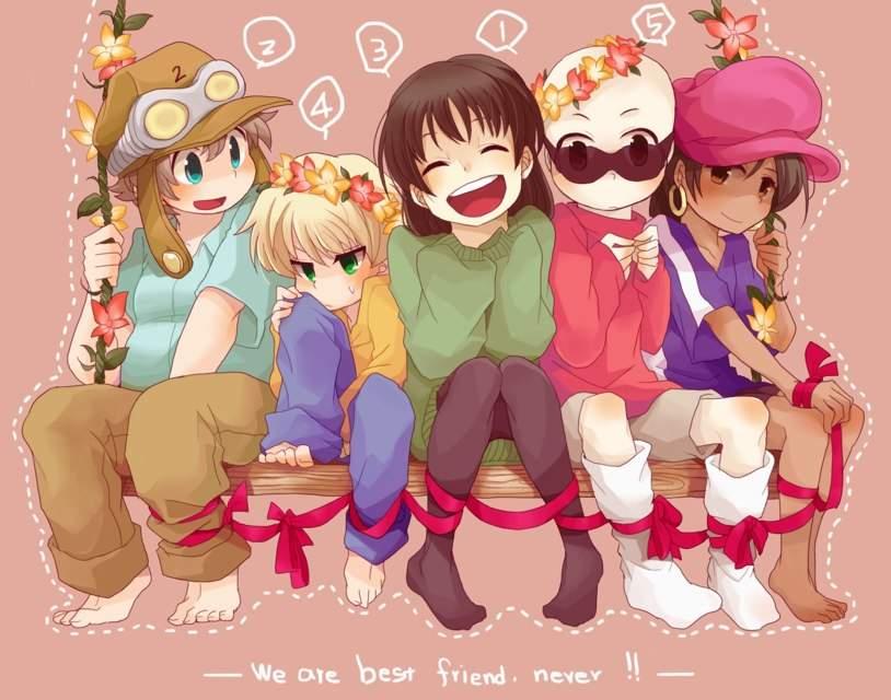 cartoons as anime anime amino