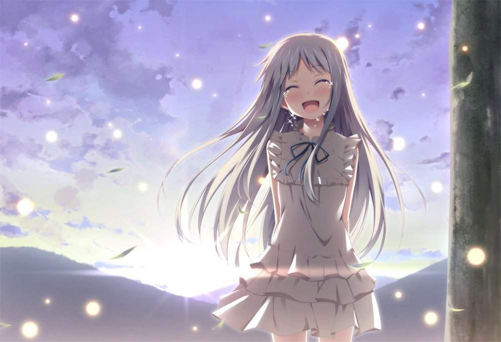 My Top 15 Favorite Anime Girls Anime Amino