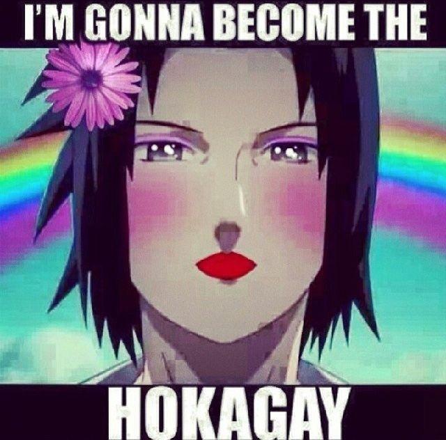 Hokagay