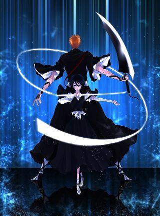 sword art online episode 1 english dub animepalm
