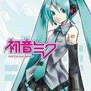 Miku Wiki Anime Amino