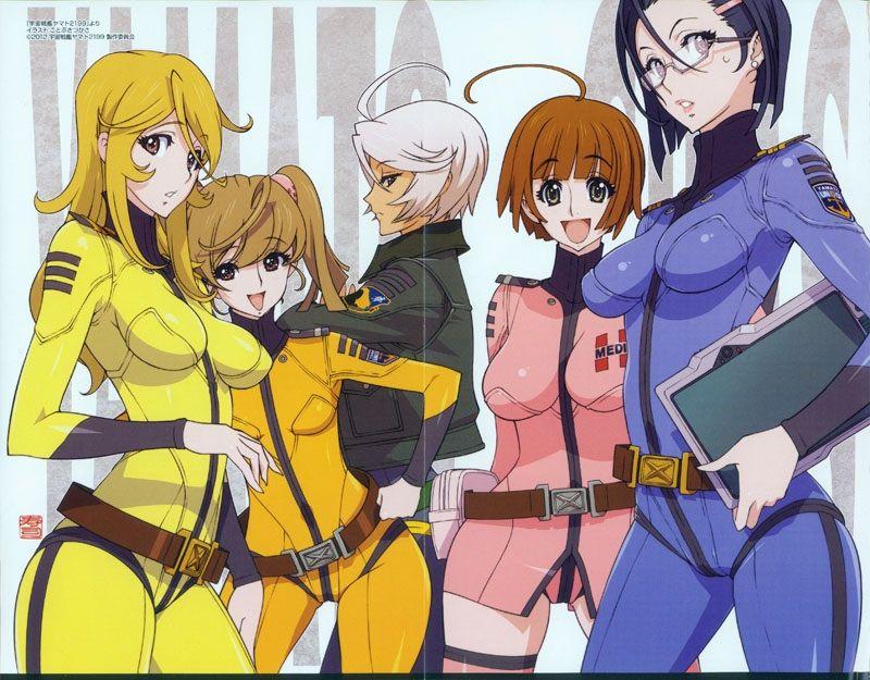 Anime Japonés Uniforme Escolar - Compra lotes baratos de
