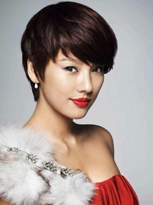 Choose Yah Hairstyle K Pop Amino